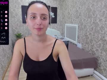 christy_soft chaturbate private XXX video