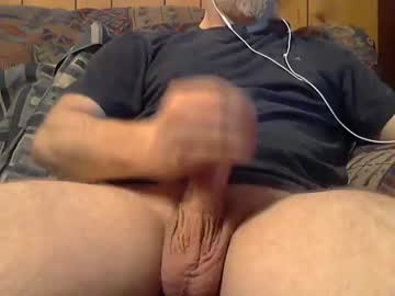 ithinkpositive record video with dildo from Chaturbate