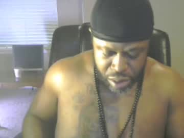 longfatblackcock2017 record show with toys from Chaturbate.com