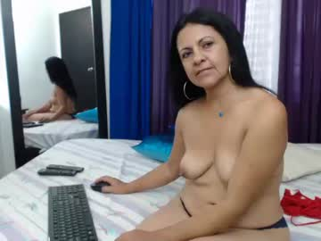 katiehotx chaturbate private sex show
