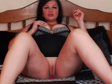 naughtydevil7 private show from Chaturbate.com