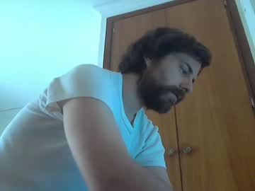 spanishman7 chaturbate public webcam
