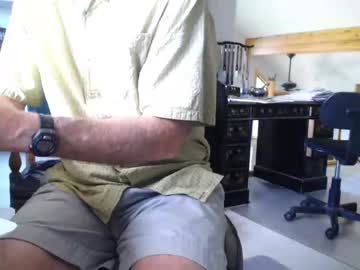 allwaysfun2 record video with toys from Chaturbate