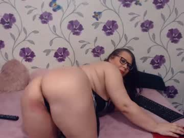 natashadivyne record video with dildo from Chaturbate