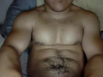 sublimeguy420 private webcam from Chaturbate