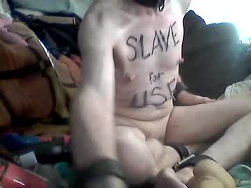 subboid public show from Chaturbate