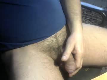 00alex89 chaturbate public webcam