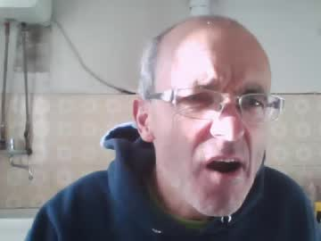rikkhaard cam show