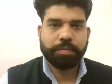 anupam235 private XXX show from Chaturbate.com