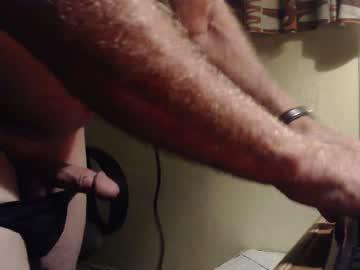 eldredge18 chaturbate video