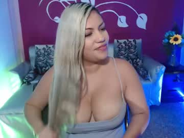 girl_flower chaturbate private show