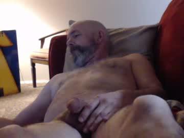 juan4sun record private sex video from Chaturbate.com