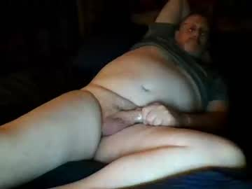 nube4u4me record cam show from Chaturbate