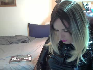 ana_keeluk cam video from Chaturbate