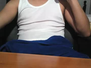 atomicock83 record public webcam video from Chaturbate