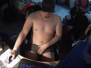 harumon85 record video with dildo from Chaturbate