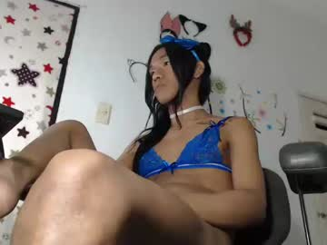 hornysluts4 chaturbate toying record