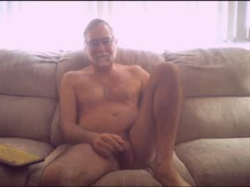 jimpatm private show from Chaturbate