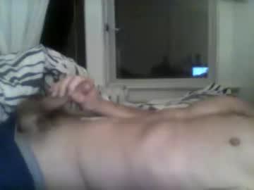 lululeo_ record public webcam video