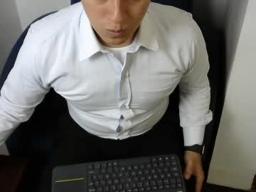 maximodecimomerido chaturbate private show video