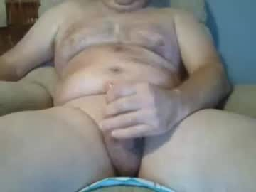 ctmann75 record video from Chaturbate.com