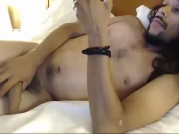 daddymilk666 webcam show from Chaturbate.com