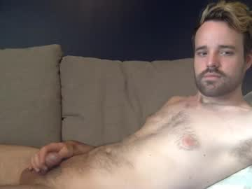 dlbivalleyguy294 private from Chaturbate.com
