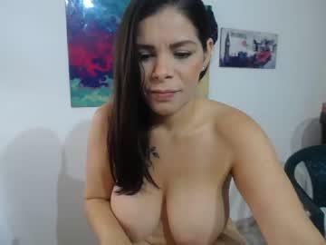 auradesire_ record public webcam video from Chaturbate
