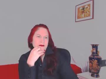 horny_touchk premium show