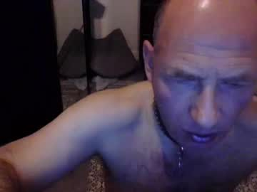 loserboy44 record blowjob video from Chaturbate.com