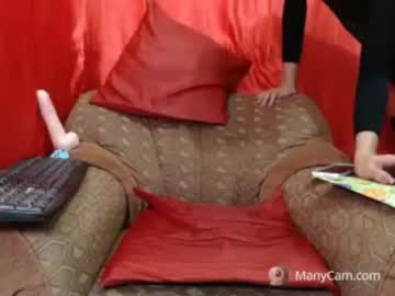 omgbigcock69 record public show from Chaturbate