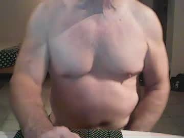 tom54 record public webcam from Chaturbate