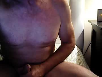 walnutsink private sex show from Chaturbate.com