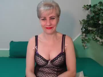 00cleopatra record private show from Chaturbate