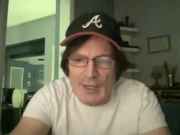 cheddarman blowjob video from Chaturbate