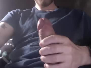 alexandertaylor chaturbate webcam show