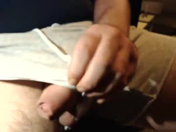domza92 video from Chaturbate