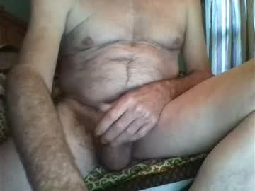 rwoodsy77 chaturbate public webcam