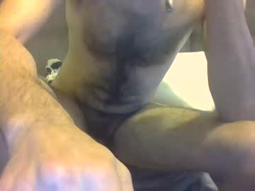 4inchsmall record show with toys from Chaturbate.com