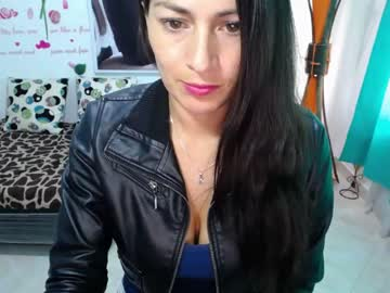 samy_sexyx record private show video from Chaturbate.com