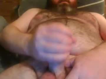 bighairyhugs private webcam