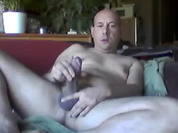 kokin64220 chaturbate video