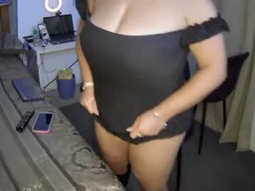 randysrqfla record show with cum from Chaturbate