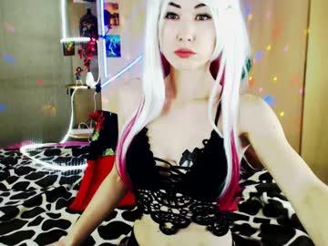 sun_girl record private XXX video from Chaturbate