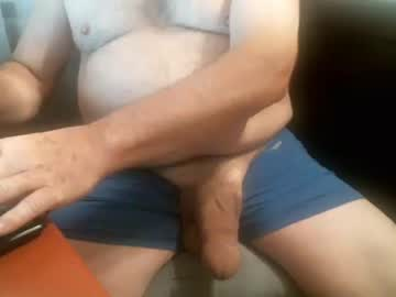 ustony premium show video from Chaturbate.com