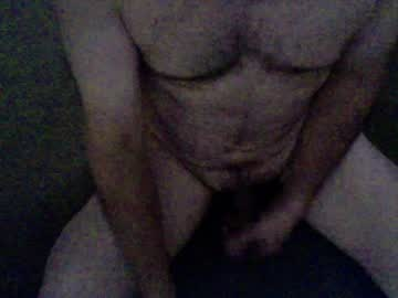 00dane00 record cam show from Chaturbate