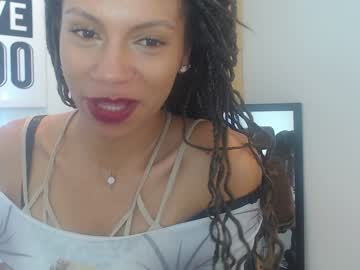 goldbrownie record private webcam from Chaturbate