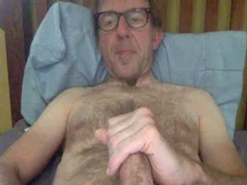 findjeff webcam show from Chaturbate
