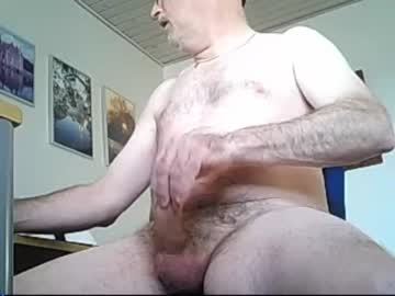 hornyjames50 record webcam show from Chaturbate.com