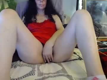mature_angel chaturbate private show video